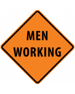 men-working.png