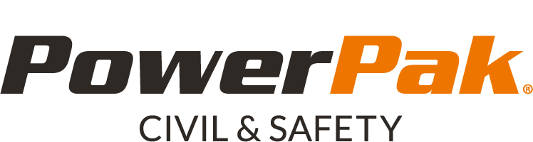 powerpak logo